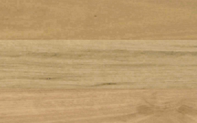 Polished Blackbutt with Fall End