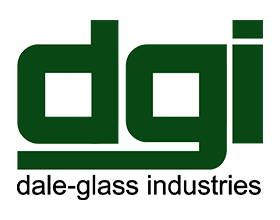DGI Australia | Dale Glass Industries