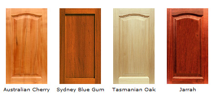 Solid Timber Cabinet Doors Dale Glass Industries Glulam